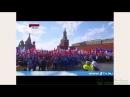 ЖАННА БИЧЕВСКАЯ Русские идут Русский марш