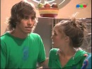 Tefi y Luca 7 (3ªT)