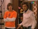 Tefi y Luca 16 3ªT)