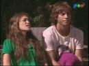 Tefi y Luca 11 (3ªT)