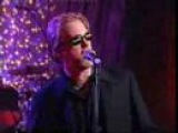Babybird - You're Gorgeous - TFI Friday - 1996