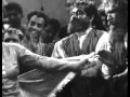 Ляля Чёрная — «Ту балвал» из к/ф «Последний табор»