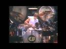 ELP Montreal 1977