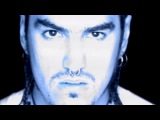 Machine Head - Davidian OFFICIAL VIDEO