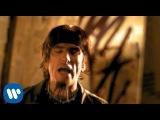 Machine Head - Crashing Around You OFFICIAL VIDEO