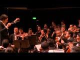 Mahler - Symphony No 5 - Dudamel
