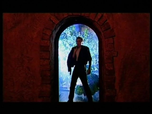 Король и Шут - Ели мясо мужики (1998)