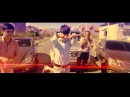 Gbano feat MENQ Clan - Welcome to Erevan
