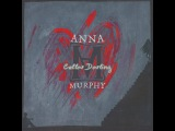 Anna Murphy - Death and the Healing (Wintersun Cover)