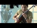 Нуржан Тажикенов Сагыныш Official Music Video