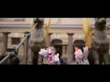 Garlic Kings - Хорошие девчонки на Думскую не ходят (Official Video)