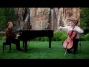 Bring Him Home from Les Misérables - The Piano Guys