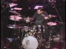 Neil Peart - Cotton Tail (w/ Drum Solo) (HQ)