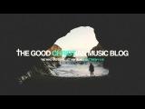 Jesse Thomas - Oh My Soul