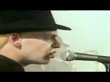 Gary Numan (TV, Live and Rarities) 08. We Take Mystery (To Bed)(Top Of The Pops)