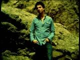 Dave Gahan - Dirty Sticky Floors