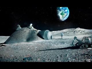 Загадка обратной стороны Луны, Тайны Века, передачи и документальные фильмы