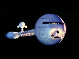 Discovery One Ambient Sound from 2001 A Space Odyssey