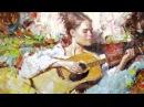 Behzad Aghabeigi - Strings of Desire