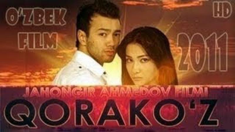 Qorako'z (o'zbek film)   Коракуз (узбекфильм)