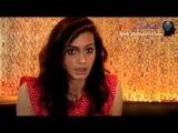 فيلم قصير رومانسى ... طالب خجول جدا - مترجم