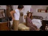 Quella Età Maliziosa - Silvio Amadio - Film Completo (1975)