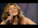 LARA FABIAN FULL NUE Live 2002 COMPLETE WITH SUBTITLES SPANISH