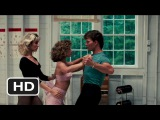 Hungry Eyes - Dirty Dancing (212) Movie CLIP (1987) HD