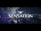 Sensation WICKED WONDERLAND 12.06.15 - Aftermovie Radio Record