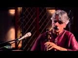 Kayhan Kalhor and Reza Samani Kurdish Folk Song