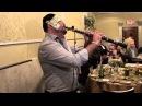 Alexander Khafizov - Solo Clarinet