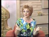 Олег Романенко в программе С добрым утром, любимая!
