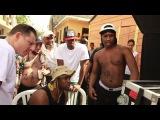 A$AP Rocky Wild For The Night (feat. Skrillex &amp Birdy Nam Nam)