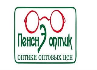mail ru почта вход на мою страницу одноклассники