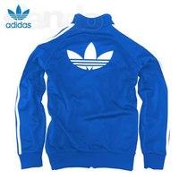 Adidas Одежда