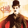 CHiLi night club // Official group (18+)