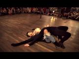 Beyoncé - 711 - Yanis Marshall Heels Choreography @DanceMillennium (Alt Version)