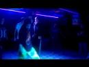 БАТЛЫ ПО ХИП-ХИП GAlaxy,СОРЕВНОВАНИЕ ПО ТАНЦАМ 2015 в Севастополе,ДВИЖЕНИЯ,ХИП ХОП ШКОЛА А.Т.О.М. Dance