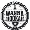 WannaHookah ART