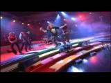 E-Type - Life (Live Stockholm 2001 HD2)