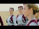 Exclusive Music Video Mariam Ur El Gnas Du 1