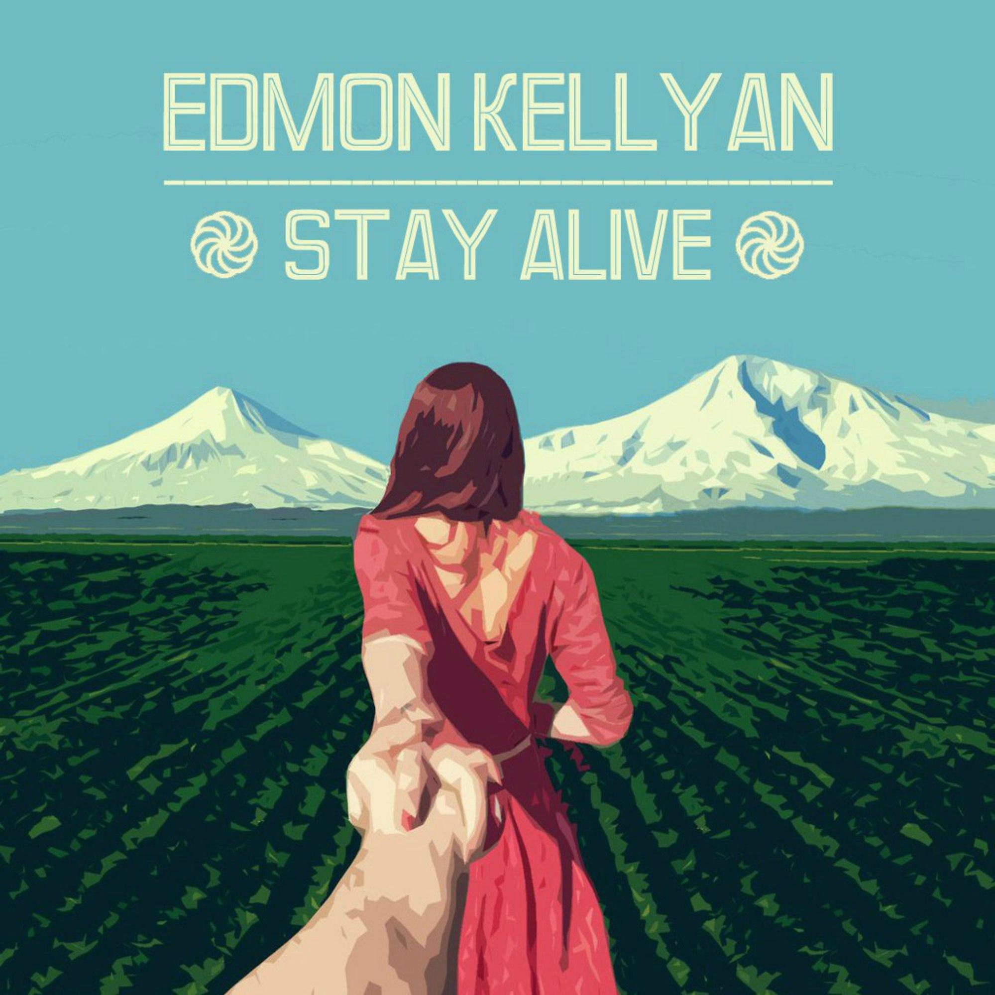 alive lyrics download