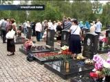 Новости Приморского района, выпуск от 18.08.2015