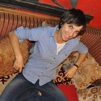 Елена Мищенко  ✈ Smile ✈