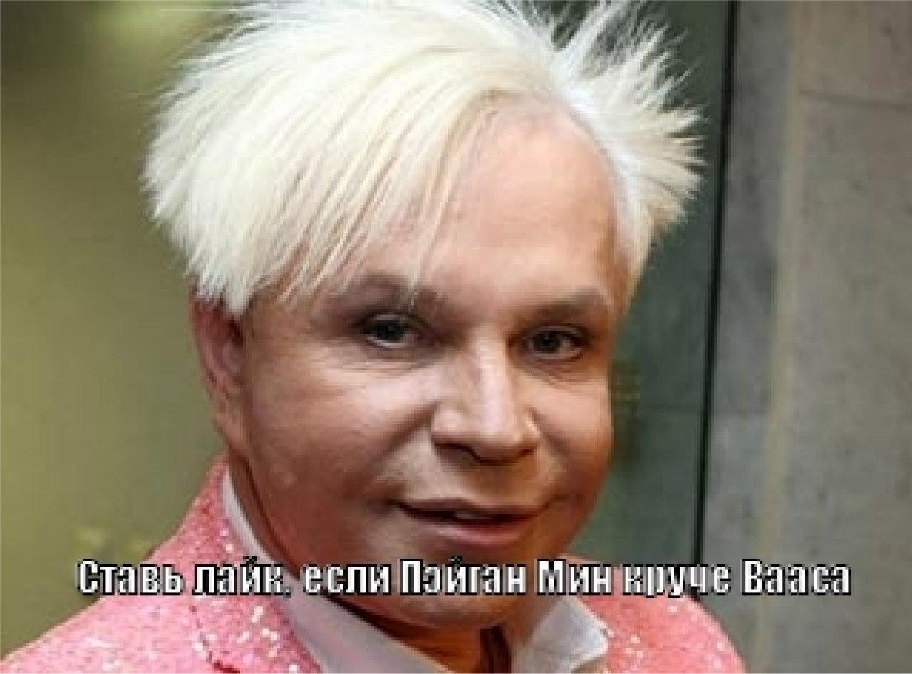 sayt-bori-moiseeva-eroticheskie-foto