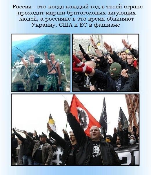 Террористы стреляли из запрещенных минометов у Марьинки и провоцировали ВСУ на ответный огонь у Авдеевки, - пресс-центр АТО - Цензор.НЕТ 5380