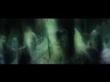 M@R@DER - Дух мщения (BK-rec, Zack Hemsey prod) кадры из - Властелин колец и 300 спартанцев.mp4.mp4