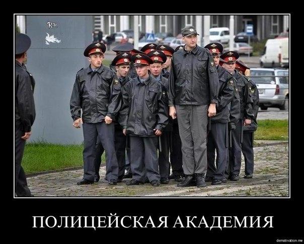 Правоохранители применили оружие при задержании машины в центре Киева - Цензор.НЕТ 535