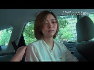 Jav uncensored hd - muramura 071815_257 : hitomi