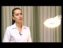 МЦ Галантус. Лечение угревой болезни акне